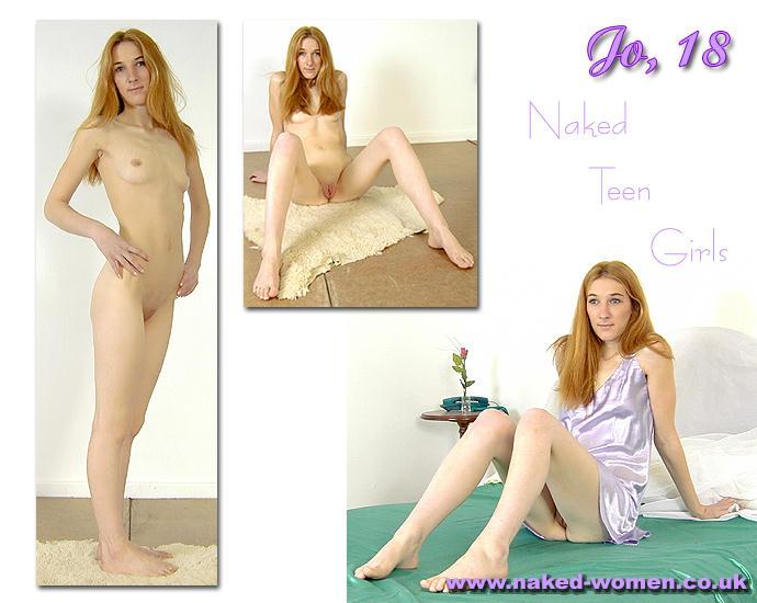 Alex ow nude photos